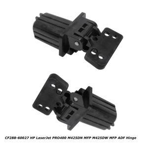 CF288-60027 HP LaserJet PRO400 M425DN MFP M425DW MFP ADF Hinge