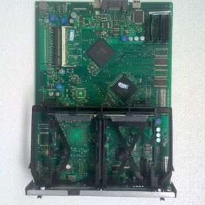 Q7492-67902 Formatter Board Assembly for HP Color LaserJet 4700N Q7492-69003