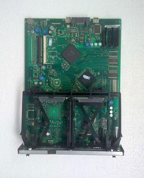 Q7492-67902 Formatter Board Assembly for HP Color LaserJet 4700N Q7492-69003