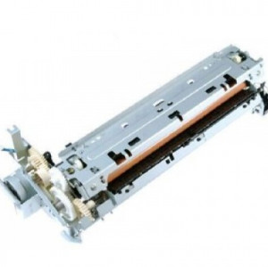 HP RM1-1821-240CN Fuser Assembly 2600