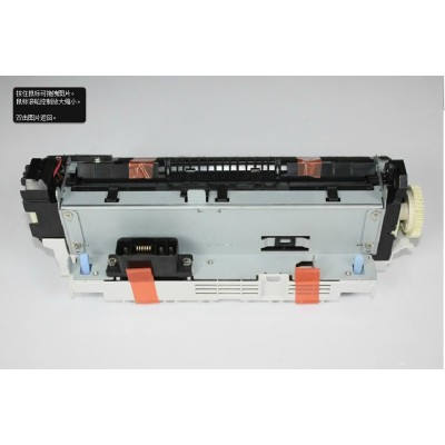 Q2425-69018 Fuser Assembly HP 4200