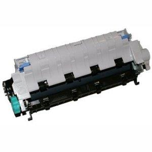 RG5-7603-080CB Fuser Assembly HP 2840