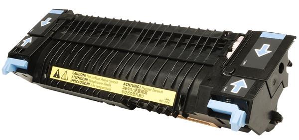 RM1-2764-020CN Fuser Assembly HP 3600