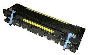 C4265-69007 Fuser Assembly HP 8100