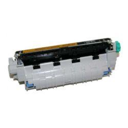 RM1-1083-090CN  Fuser Assembly HP 4250
