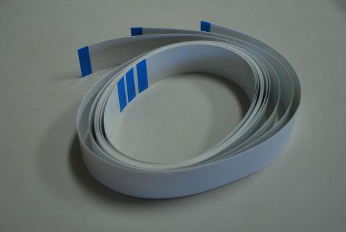 Q1251-67801  HP DesignJet 5000/5500 Trailing Cable 42