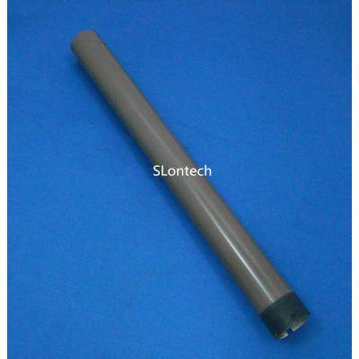 UFR-8860  DPC 8080 Upper Fuser Roller for Brother 8680 8580 5240 5250 8860