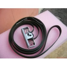 Q1273-60069 HP DesignJet Z6100 4500 T7100 Belt 42 inch