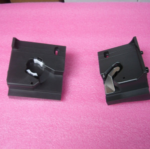C7769-60380 Rollfeed mount kit for HP DJ 500 510 800 815 820