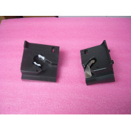 C7769-60380 Rollfeed mount kit for HP DJ 500 510 800 815 820