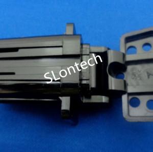 A8P79-60011 HP LJ Pro M521 ADF Hinge