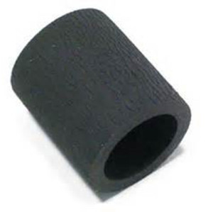 JC73-00018A Pickup Roller Rubber for Samsung ML4500 4600 1430 1210