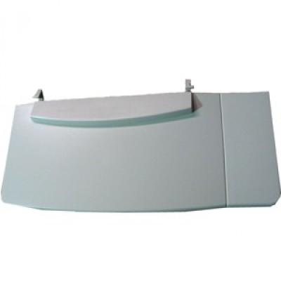 RB1-8841-000 HP LaserJet 4000 Toner Cartridge Access panel  RB1-8841