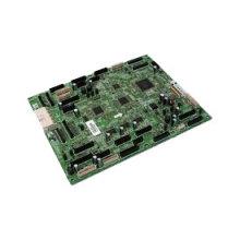 RM1-3581 HP Color LaserJet CM6040 CP6015 DC Controller Board