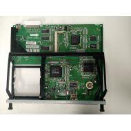 RM1-2664 HP Color LaserJet 3600n 3600 3600dn Formatter Board Q7793-60001