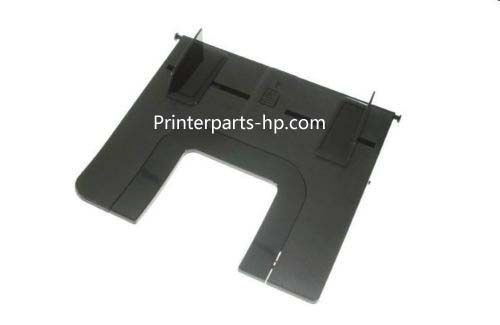 CE538-60127 HP LaserJet M1536 Printer La ADF Input Tray