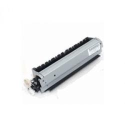 RG5-5559 HP LaserJet 2200 Printer Fuser Assembly