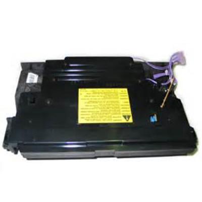 RG5-5591 HP 2200  Laser Scanner