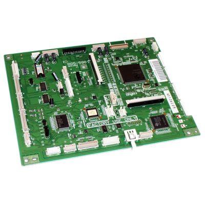 HP RG5-5901 Color LaserJet 9500 DC Controller Board