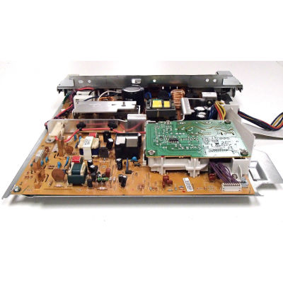 RC1-4187 HP Laserjet 4200 Power Supply Assembly