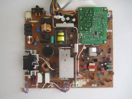 RG1-4191 HP LaserJet 4300  4200 Power Supply