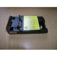 RM1-4642 HP LASERJET P1505N P1505 Laser Scanner  Assembly