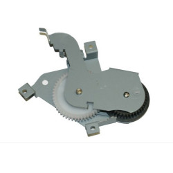 RM1-0043 HP 4200 4250 4300 4350 New Gear Drive Assembly
