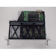 C4107-60001 HP Laserjet 8150 8100 Formatter Board