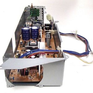 RG5-3676 HP LaserJet 5Si 8000 Low Voltage Power Supply