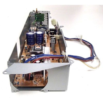 RG5-3676 HP LaserJet 5Si 8000 Low Voltage Power Supply