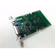Q3698-60001 HP Laserjet 1160 Formatter Board Assembly