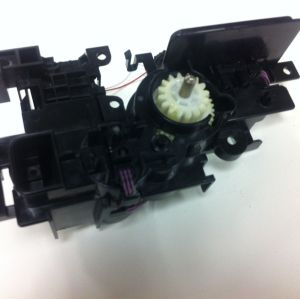 RM1-4976 HP CP3525 Lifter Drive Assembly