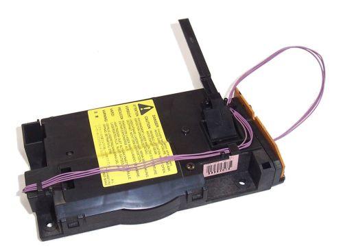 RG0-1098 HP LaserJet 1000 Laser Scanner