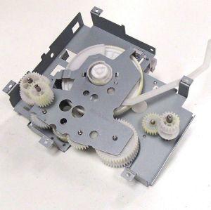 RM1-1066 HP Laserjet 4250 4350 Main Drive Assembly
