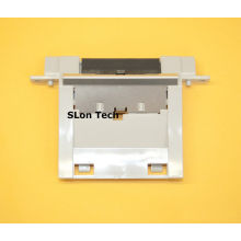 RM1-2735 HP Color Laserjet 3000  3600  3800  CP3505 Tray 3 Separation Pad