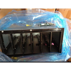 Q6670-60071 HP Designjet 8000s Ink Supply Station (ISS) Assembly Plotter Parts