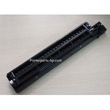 B039-3170 Genuine Ricoh 1015 1018 2000 2020 1610 developer warehouse base