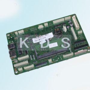 JC9202529A Samsung CLX-4195fw xac CLX4195FN Formatter Board