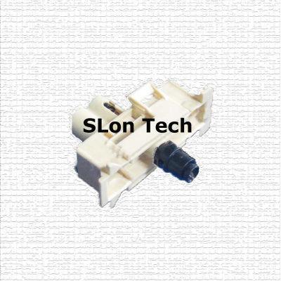 C6071-60068 HP DesignJet 1050 1055 original cartridges interface