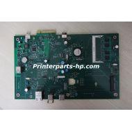 CF111-60001 CF235-67902 HP LaserJet Enterprise M712 Formatter Board