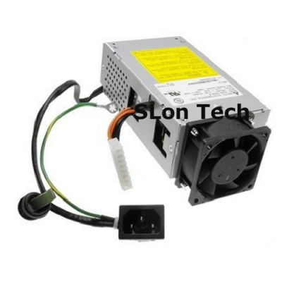 Q1292-67038 Q1292-67033 HP DesignJet 100 110 120 30 50 90 130 Power Supply