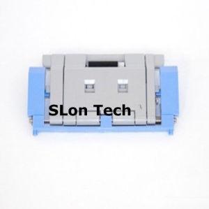Q7829-67929 HP Laserjet M5025  M5035 Separation Roller Pad