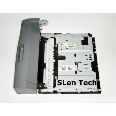 Q7549-67901  HP Laserjet 5200 / M5025 / M5035 Duplexer Assembly