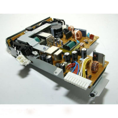 RM1-2958 HP LaserJet 5200 M5025 M5035 High Voltage Power Supply