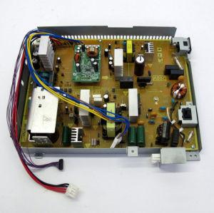 RM1-3006 HP Laserjet M5025 / M5035 Low Voltage Power Supply 220v