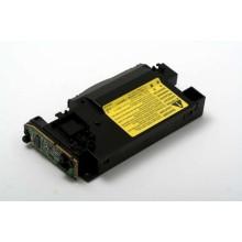 RG9-1486 HP 1000 HP1200 SCANNER ASSEMBLY RG9-1486-000