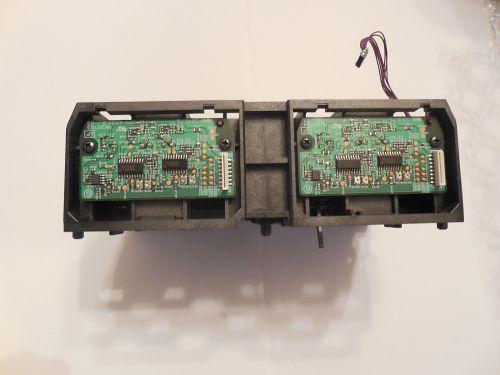RM1-1970-000 HP1600 2600  2605 Scanner Unit