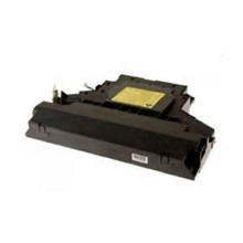 RG5-7041-000 HP 5100 SCANNER UNIT ASSEMBLY