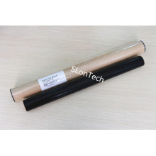 FM3-9303-Film Fuser Film Sleeve for Canon IR-ADV4025/4035/4045/4051,IR4225/4235/4245