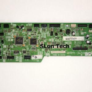 RM1-3459 HP LaserJet M5025 M5035 Range NEW DC Controller Board